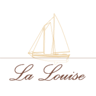 Découvrez l'Arctique à bord de la Louise